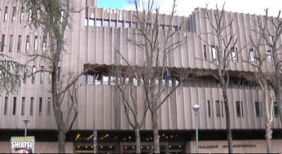 Processo al Palio, 37 contradaioli chiudono il conto con la giustizia