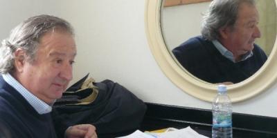Scomparso a 76 anni Cesare Gigli, figlio di Silvio