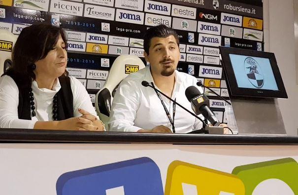 Serie C, Ghirelli: