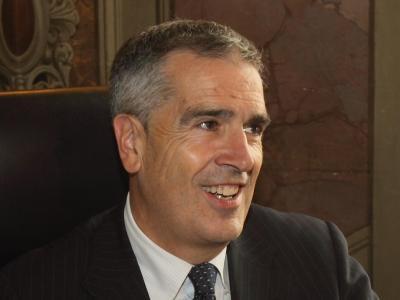 Mps: Codacons partecipa ad assemblea degli azionisti e incalza vertici della banca