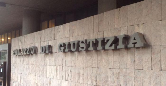avvocato arrestato a siena