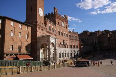 Qualità della vita, Ravenna al 12° posto in Italia