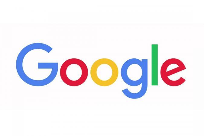 Direttiva Copyright, scampato pericolo chiusura Google News