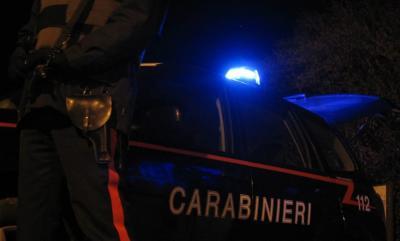 Spari alla discoteca Vanilla: un uomo ferito, arrestato l'aggressore