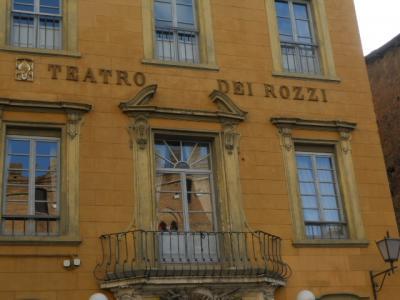 teatro-rozzi-siena