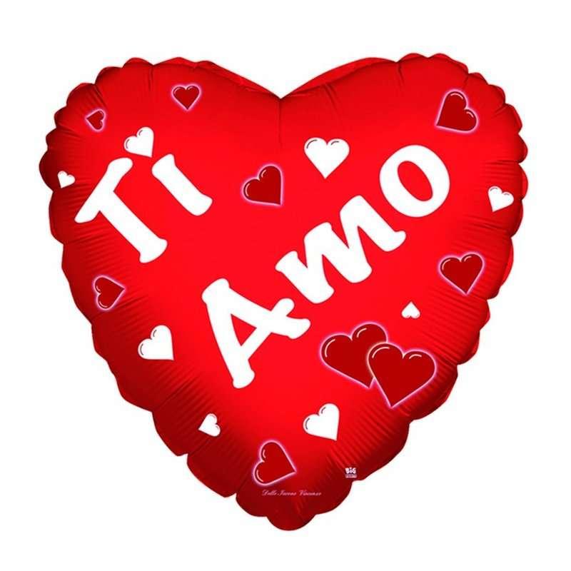 Citazioni D Amore Per San Valentino Le 50 Frasi Piu Belle