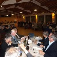PANATHLON CLUB SIENA: CONVIVIALE DI MAGGIO CON IL PRESIDENTE DELL ...