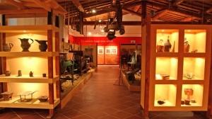 Bagno Moderno Di Pedrelli Filippo.Montalcino Il Suo Museo Del Brunello E Della Comunita Ilcinese