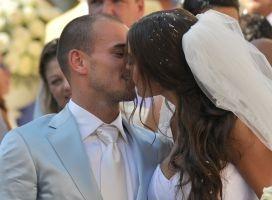 Matrimoni Vip Toscana : Matrimoni in italia la toscana wedding destination preferita