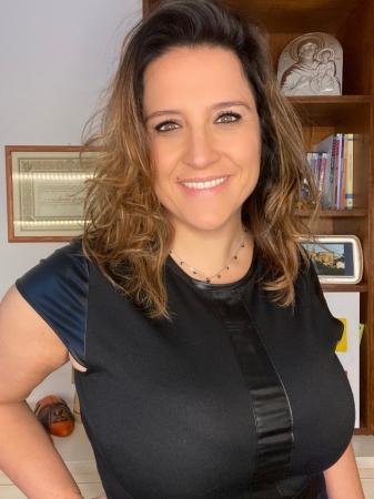 Giovanna Romano_Gruppo Stampa Autonomo Siena