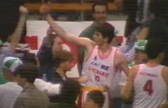 Mens Sana vs Sassari_1989