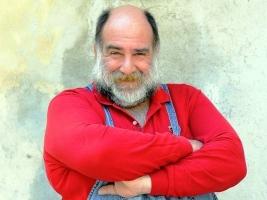 Chef Giorgione