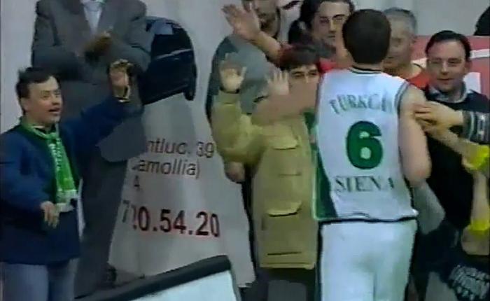 Mens Sana vs Tau Vitoria_2003