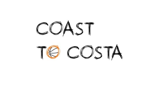 logo coast to costa