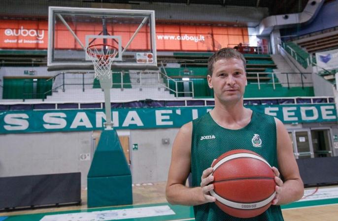 Andrea Sprugnoli_Mens Sana