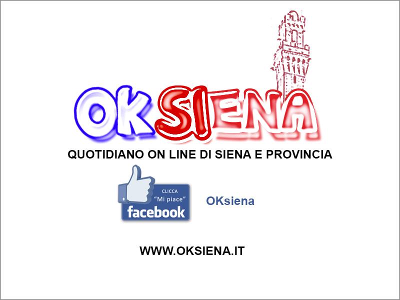 LA SINALUNGHESE VITI VINCE PREMIO GIORNALISTICO UMBERTO AGNELLI - oksiena.it